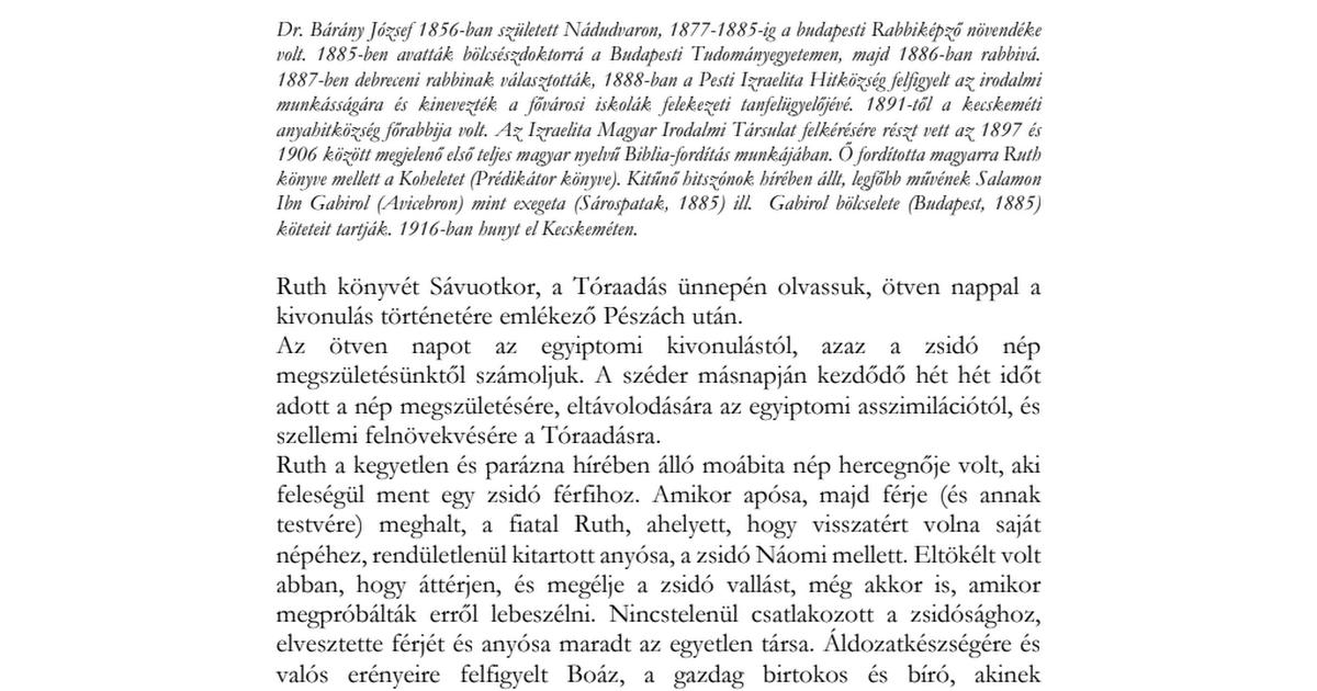 Ruth_Könyve.pdf