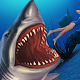 Download Shark Hungry Angry Attack World For PC Windows and Mac