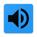 Play Notification Sound Plug-in for Locale icon