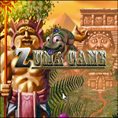 Zumax Game