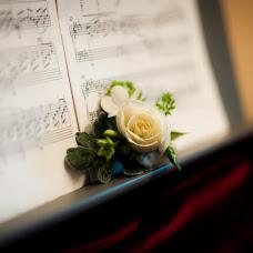 Wedding photographer Yuriy Macapey (Phototeam). Photo of 17.08.2014