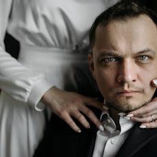 Wedding photographer Sergey Shlyakhov (Sergei). Photo of 12.11.2018