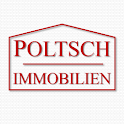 Poltsch-Immobilien icon