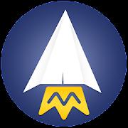 تلگرام بدون فیلتر | استارگرام | حالت روح