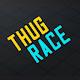 Thug Race