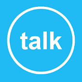 Opentalk: Practice English Speaking by Talking