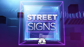 Street Signs thumbnail