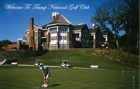 Northern Virginia Golf Courses and Communities