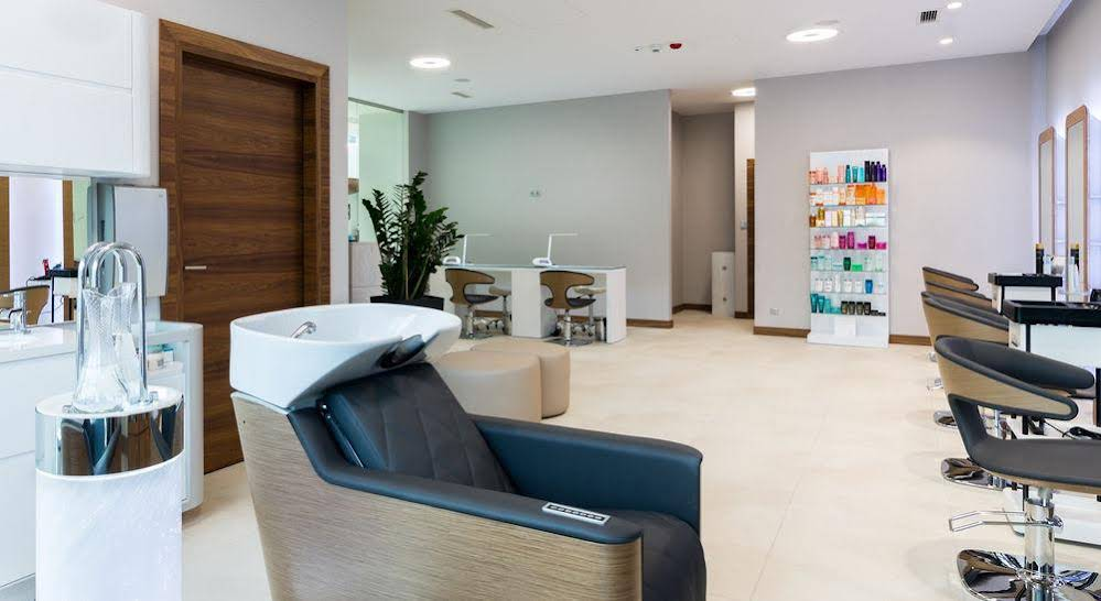 DoubleTree by Hilton Krakow Hotel & Convention Cen