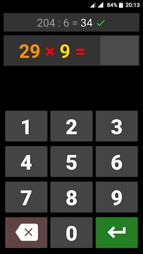 YouCalc 1.0 screenshots 1