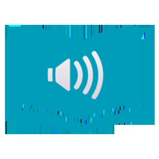 Audio Stories Free 書籍 LOGO-玩APPs