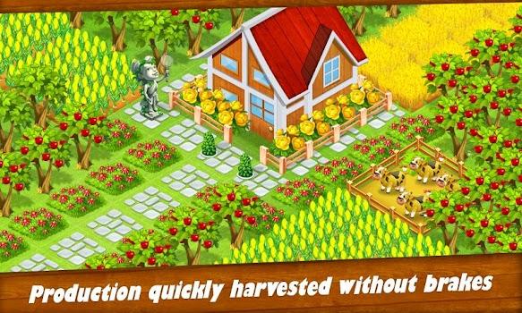 FEEDY FARM