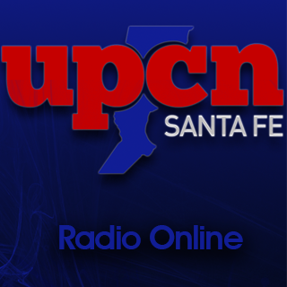 Radio UPCN Santa Fe