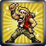METAL SLUG ATTACK 3.19.0
