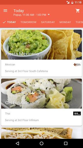生活必備APP下載|Fooda 好玩app不花錢|綠色工廠好玩App
