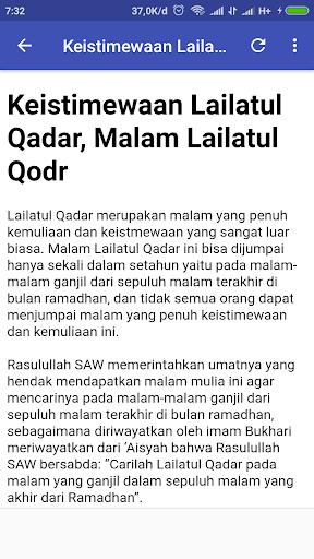 Download Contoh Mukadimah Pidato Google Play Softwares