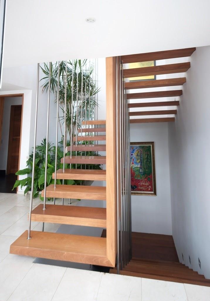 Casa F - PONS Arquitectos