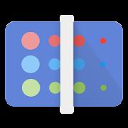 Colorgex: RGB HEX converter