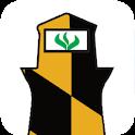 Calvert County Public Schools icon