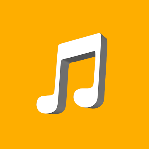 MIDI Controller - Apps on Google Play