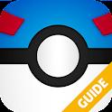 指南POKEMON GO游戏 icon