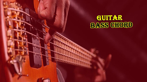 guitar apps for android free download