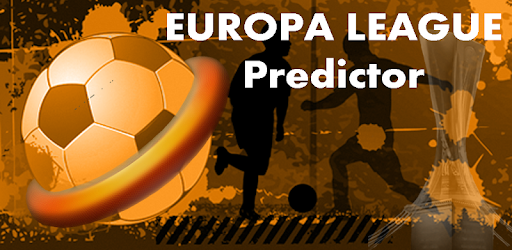 Europa League Predictor - Apps on Google Play