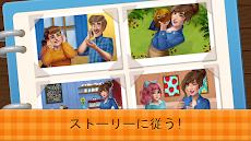 Fancy Cafe: レストランゲーム と カフェ 経営 ゲームのおすすめ画像5