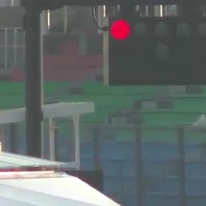 スカイラインGT-R BCNR33 Vスペックのカスタム事例画像 socuさんの2020年10月08日20:57の投稿