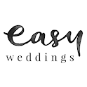 Easy Weddings Planner icon