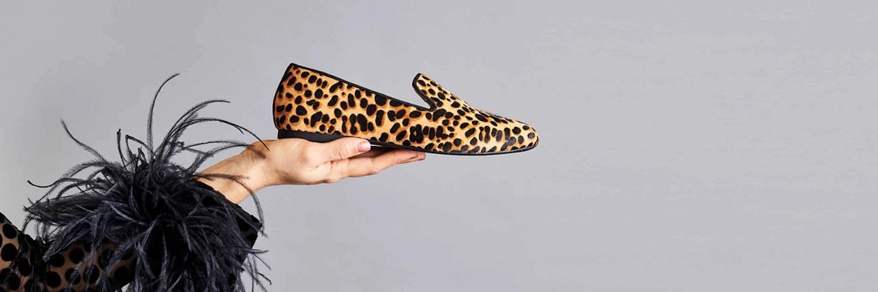 Birdies Shoes Review 2