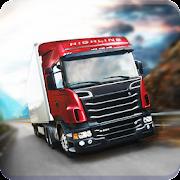 Game Rough Truck Simulator 2 APK for Windows Phone