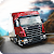 Rough Truck Simulator 2 file APK for Gaming PC/PS3/PS4 Smart TV