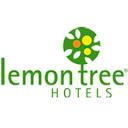 Slounge - Lemon Tree Premier, Ulsoor, Bangalore logo