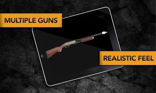 Weapons-Guns-Simulator 16