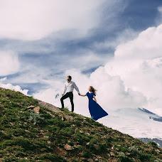 Wedding photographer Artur Davydov (ArcherDav). Photo of 08.10.2016