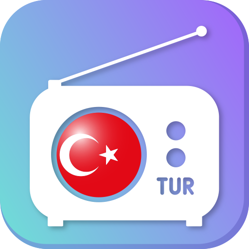 Radio Turkey - Radio FM Turkey file APK for Gaming PC/PS3/PS4 Smart TV