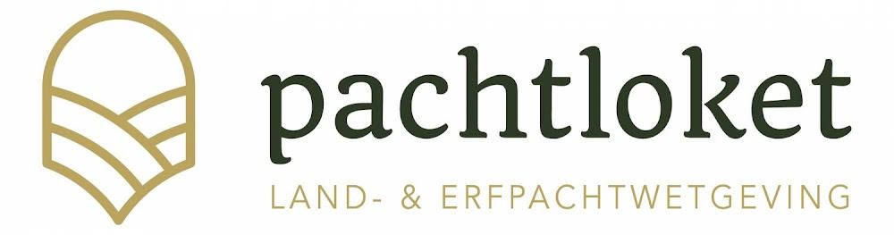 logopachtloket22.jpg
