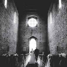 Wedding photographer Mario Iazzolino (marioiazzolino). Photo of 26.04.2018