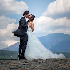 Wedding photographer Andrea Bentivegna (AndreaBentivegn). Photo of 30.08.2017