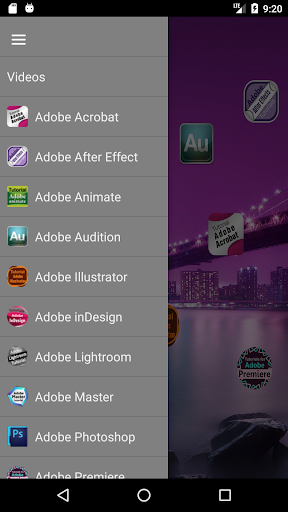 91+ Tutorial After Effect Apk - Create A 3D Logo In After