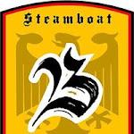 Steamboat BrauHaus