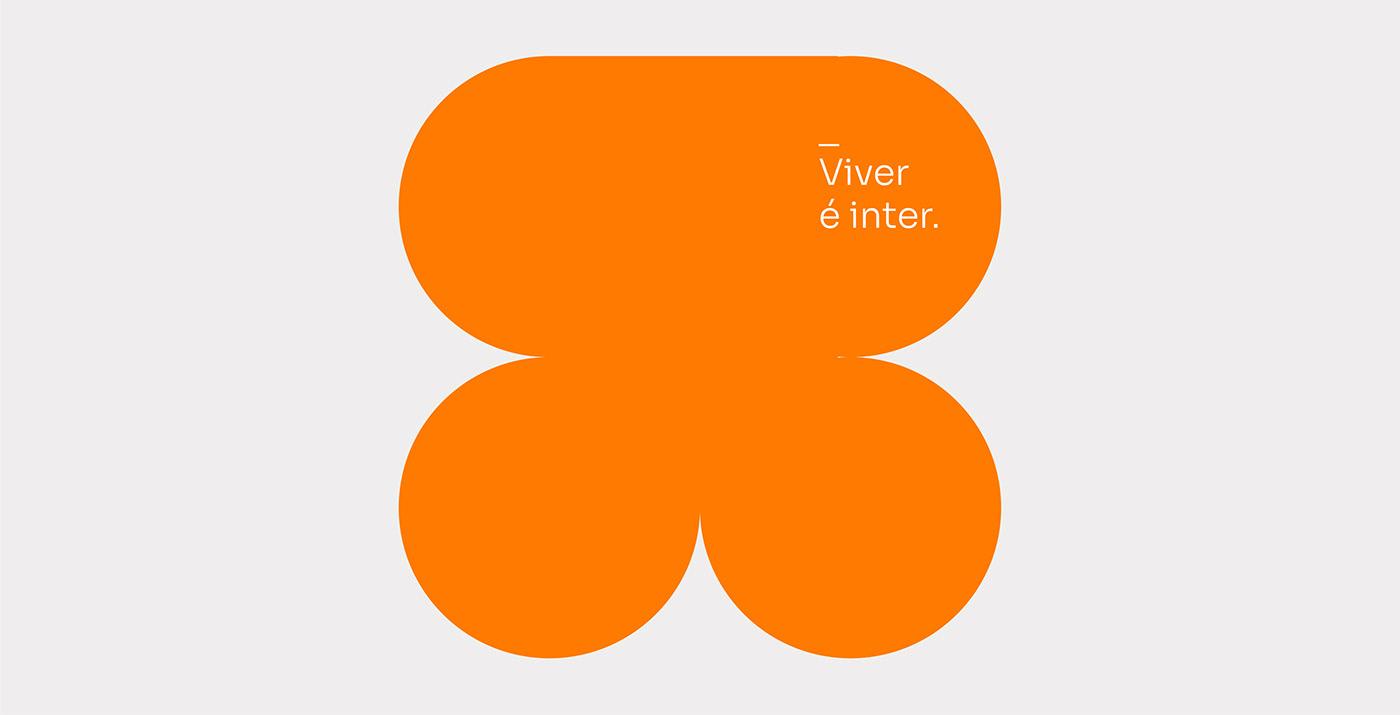 Bank inter