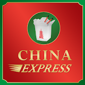 China Express Muskegon Online Ordering