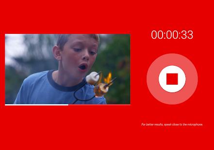 WeVideo Video Editor- screenshot thumbnail