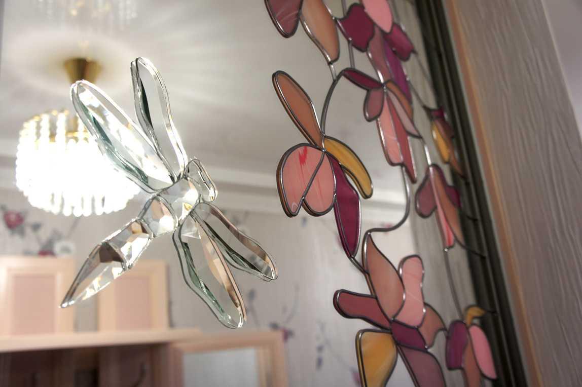 zerkalo-vitrazh-samostoyatelno.jpg