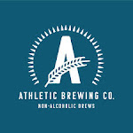 Athletic Upside Dawn Golden Ale (Non-Alcoholic)