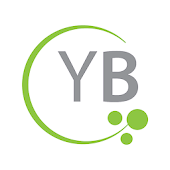 YouthBerry - Premium Health Supplements