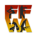 Feuerwehr Waldaschaff icon
