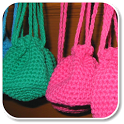 Crochet Projects icon